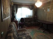 Продажа квартиры, Ставрополь, Ул. Семашко - Фото 2