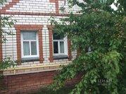 Продажа дома, Павловск, Павловский район, Ул. Коммунистов - Фото 1