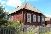 Дом в селе Саввино - Фото 3