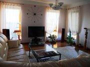 Продажа квартиры, Купить квартиру Рига, Латвия по недорогой цене, ID объекта - 313137156 - Фото 1