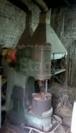 Сдам производственное помещение, Аренда склада в Тюмени, ID объекта - 900554454 - Фото 3