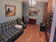 Продажа квартиры, м. Новогиреево, Ул. Саянская - Фото 2