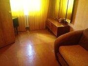 2-х комнатная квартира в г.Сергиев Посад, Купить квартиру в Сергиевом Посаде по недорогой цене, ID объекта - 316302360 - Фото 3