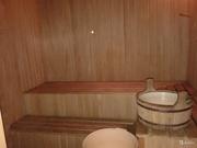 Дом общ.пл.170 кв.м. на участке15 соток, Продажа домов и коттеджей в Струнино, ID объекта - 502555008 - Фото 8