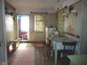 Дома, дачи, коттеджи, ул. 2-я Пушкарная, д.70 - Фото 5