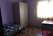 Аренда комнат в Домодедово