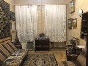 Сдаётся 1-комнатная квартира, г. Санкт-Петербург, Большая Зеленина, 14