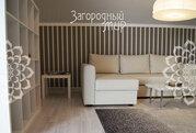 Продам дом, Новорязанское шоссе, 37 км от МКАД - Фото 4