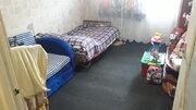 Квартира, ул. Саукова, д.4 - Фото 5