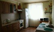 Продажа квартиры, Батайск, Ул. Шмидта, Купить квартиру в Батайске, ID объекта - 321920191 - Фото 1