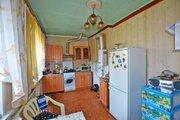 Жилой дом со всеми коммуникациями в Волоколамском районе - Фото 4