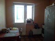1-комнатная квартира в новом панельном доме в мкр. Улитка-1, Купить квартиру Дубовое, Белгородский район по недорогой цене, ID объекта - 319565026 - Фото 3