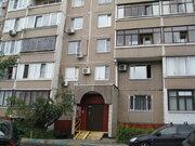 Двухкомнатная Квартира Москва, улица Барышиха, д.6, СЗАО - . - Фото 3