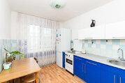Продажа квартир в Челябинске