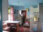 Продам дом на земле в п. Урман Березовского района - Фото 4