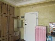 530 000 Руб., Комната в центре, Купить комнату в квартире Кургана недорого, ID объекта - 701088996 - Фото 3