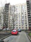 Продажа квартиры, м. Купчино, Малая Бухарестская ул
