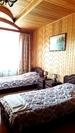 Продается действующий гостиничный комплекс «пено» на берегу Волги!, Готовый бизнес Пено, Пеновский район, ID объекта - 100059612 - Фото 8