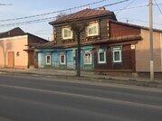 Продам дом в Серпухове. - Фото 4