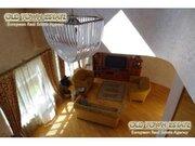 Продажа квартиры, Купить квартиру Рига, Латвия по недорогой цене, ID объекта - 313154103 - Фото 5