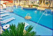 148 000 €, Квартира в Алании, Купить квартиру Аланья, Турция по недорогой цене, ID объекта - 320536584 - Фото 6