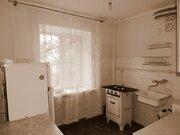 2-комн. квартира, Аренда квартир в Ставрополе, ID объекта - 319919955 - Фото 1