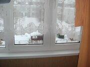Продаю 1-к квартиру, 50 км от МКАД, Московская область, г. Чехов. - Фото 3