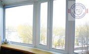 1 850 000 Руб., Продажа квартиры, Вологда, Ул. Текстильщиков, Купить квартиру в Вологде по недорогой цене, ID объекта - 317180851 - Фото 3