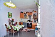 Продам 3-к квартиру, Осинники, Комсомольский переулок 6 - Фото 4