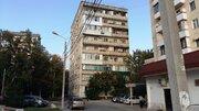 Продам 3-кмн.квартиру в Новороссийске, ул.Анапское шоссе 37