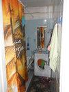 Зои Космодемьянской 42а, Купить квартиру в Сыктывкаре по недорогой цене, ID объекта - 318416300 - Фото 14
