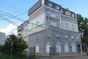 Продам квартиру в александрове в центре города