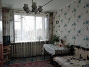 3-к. квартира в Камышлове, ул. Заводская, 3 - Фото 3