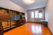 Продается квартира г Краснодар, ул Авиагородок, д 3 - Фото 2