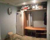 4-к Шукшина, 24, Купить квартиру в Барнауле по недорогой цене, ID объекта - 321863358 - Фото 7
