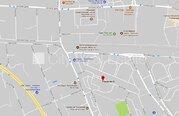 Аренда квартиры, Улица Русес, Аренда квартир Рига, Латвия, ID объекта - 322996960 - Фото 12