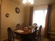 Продажа дома, Конаковский район, Юрь девичье, Продажа домов и коттеджей в Конаковском районе, ID объекта - 502637735 - Фото 16
