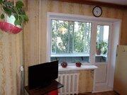 Продаётся 2-комнатная квартира на бульваре Постышева