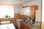Комната на Егорова 3, Купить комнату в квартире Владимира недорого, ID объекта - 700971764 - Фото 5