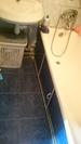 Продам 4-комнатную квартиру на ул.Дирижабельная., Купить квартиру в Долгопрудном по недорогой цене, ID объекта - 318437517 - Фото 7
