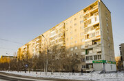 2 х комнатная квартира Громова, 148