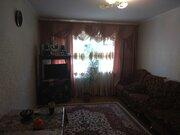 3 комнатная квартира на Пензенской - Фото 3