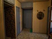 Продажа квартиры, м. Ладожская, Косыгина пр-кт. - Фото 5