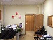Офис 100 кв.м. м.Электрозаводская, Бауманская - Фото 1