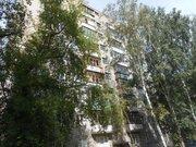 Продажа квартиры, Новосибирск, м. Золотая нива, Ул. Бориса Богаткова