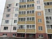 Продажа квартиры, Тюмень, Каспийская