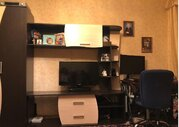 2-х комнатная квартира Пешехонова д.2 - Фото 3