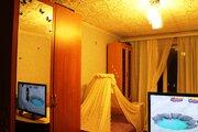 Продается 1-к квартира, Купить квартиру Атепцево, Наро-Фоминский район по недорогой цене, ID объекта - 322760127 - Фото 1