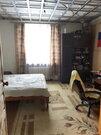 Продам комнату 20 кв.м. в г. Раменское, ул. Воровского, д. 14, Купить комнату в квартире Раменского недорого, ID объекта - 700948633 - Фото 2