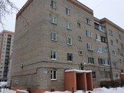 Продам 1к квартиру в Ленинском районе. - Фото 1